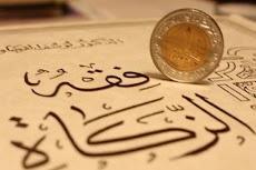 8 Golongan Penerima Zakat yang Wajib Diketahui Orang Islam