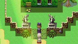 Labyronia-RPG-2-Download-For-Free-Setup