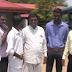 சிவாஜி,ரவிகரன், இளஞ்செழியன்,சண்முகம் மீதான வழக்கு ஒத்தி வைப்பு