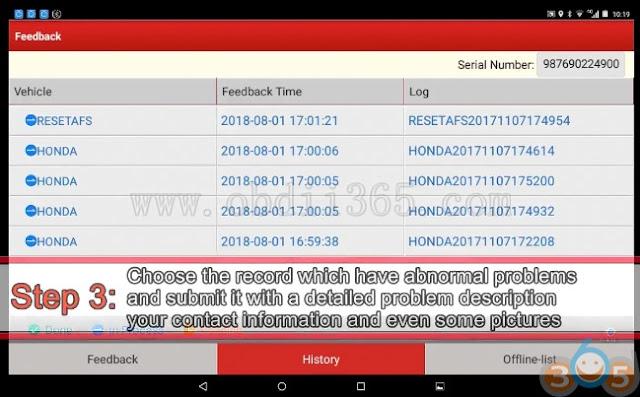 launch-x431-send-diagnostic-feedback-15