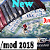 ( Update ) Mod Game Rules of Survival Mới Nhất 2018, Download game Mod