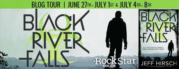 http://www.rockstarbooktours.com/2016/06/tour-schedule-black-river-falls-by-jeff.html