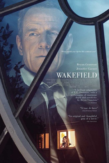 Wakefield 2016 Full Movie Download