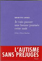 brigitte-lavau-seuil