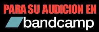 http://redrumzaragoza.bandcamp.com/album/qui-n-dijo-muerto