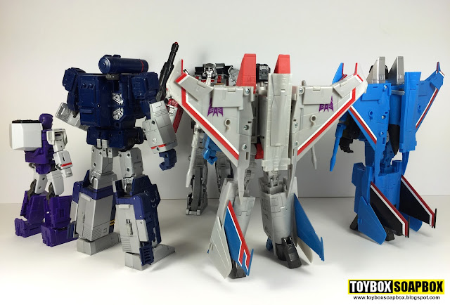 transformers thundercracker mp11t back shot