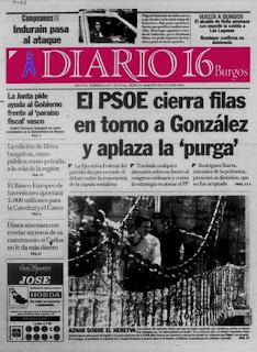 https://issuu.com/sanpedro/docs/diario16burgos2459