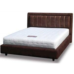 Toko Spring Bed Jakarta
