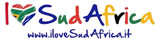www.ilovesudafrica.it