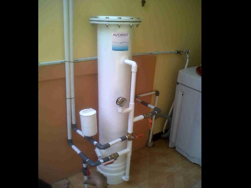 filter air jual harga murah untuk di bogor, depok, tangerang, jakarta, bandung, solo