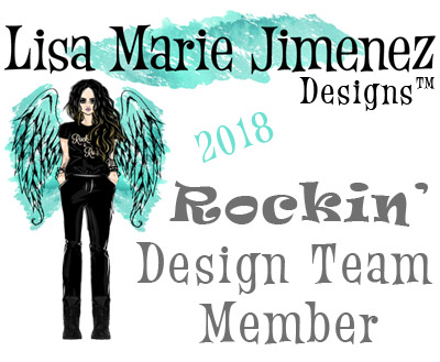 Lisa Marie Jimenez Designs