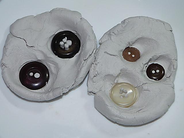 pasta-modelar-molde-botones