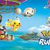 Unyu Bingit! Pokemon Rumble Siap Bertarung Di Platform Android