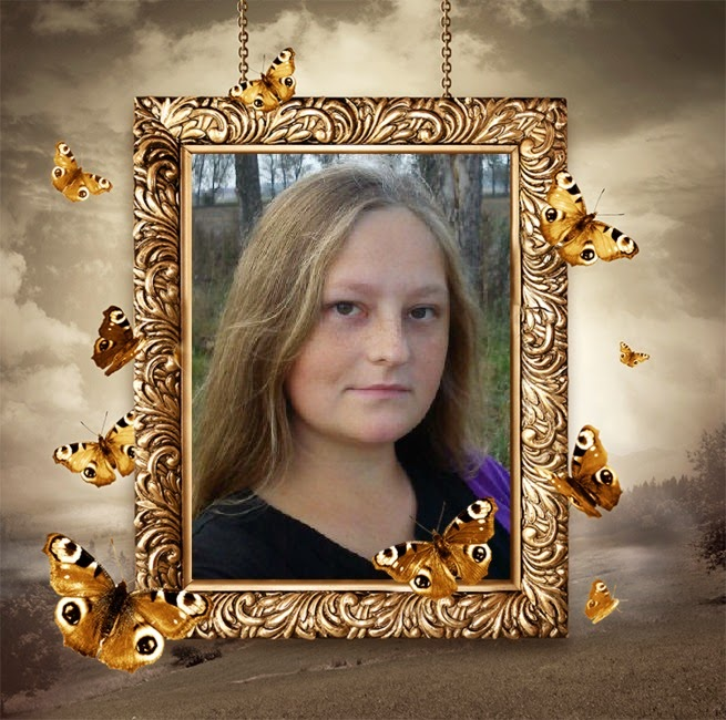 http://misiowyzakatek.blogspot.com/2014/10/prezent-na-urodziny-natalia-stefaniak.html