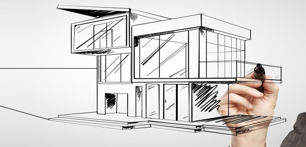 Framework studio 2017 for Architectural design services