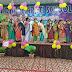 ग्राण्ड पेरेन्ट्स डे मनाया   Grand Parents Day celebrated