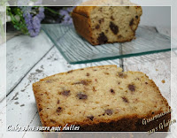 http://gourmandesansgluten.blogspot.fr/2016/04/cake-aux-dattes-sans-sucre-sans-gluten.html