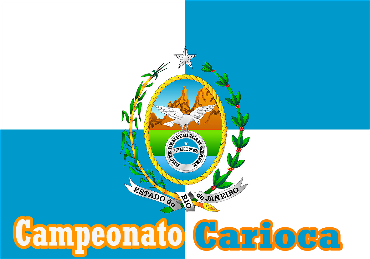 Ferj começa a repensar Carioca