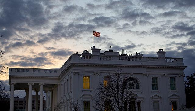 Карликовое государство Либерленд надеется на признание администрацией США