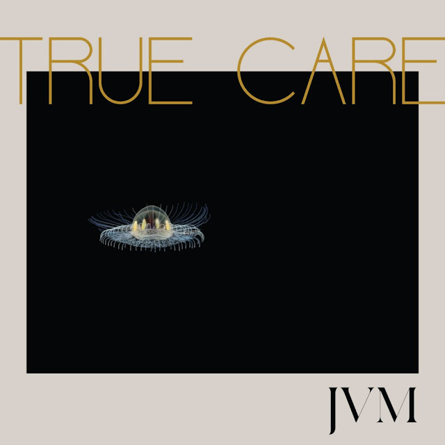 True Care James Vincent McMorrow