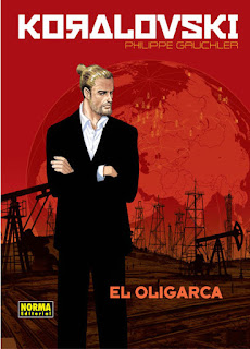 http://www.nuevavalquirias.com/koralovski-1-el-oligarca-comprar-comic.html