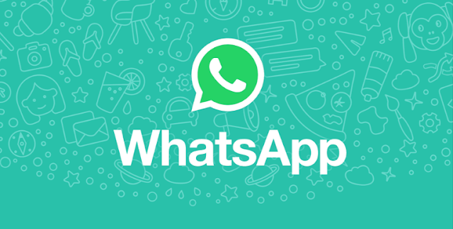 Anda Pengguna WhatsApp, Ini 8 Tips Menjaga Persahabatan Agar Langgeng