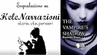 vampire's shadow lettere animate fantasy helenarrazioni