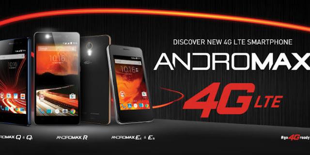 2 Kelebihan Sistem Telekomunikasi Via Internet Menggunakan Android 4G