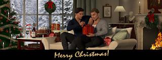 http://thepriapusofmilet2.blogspot.fr/