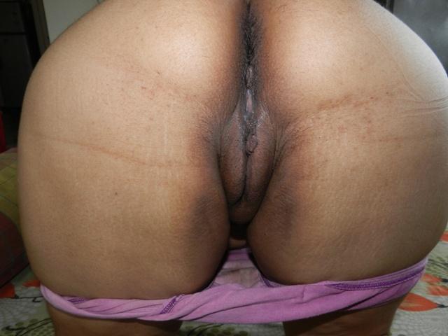 big indian tits