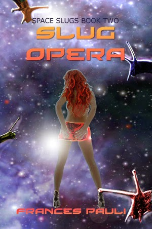 http://www.amazon.com/Slug-Opera-Livingston-Trilogy-Book-ebook/dp/B00UPHSMCQ/