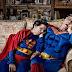 Fotógrafo mostra que os Super-Heróis vivem entre nós