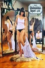 Schulmadchen-Report 13: Vergiss beim Sex die Liebe nicht (1980)
