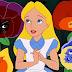 El Día de Alice: 25 de Abril