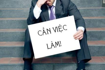 Giáo dục và thất nghiệp tại Việt Nam