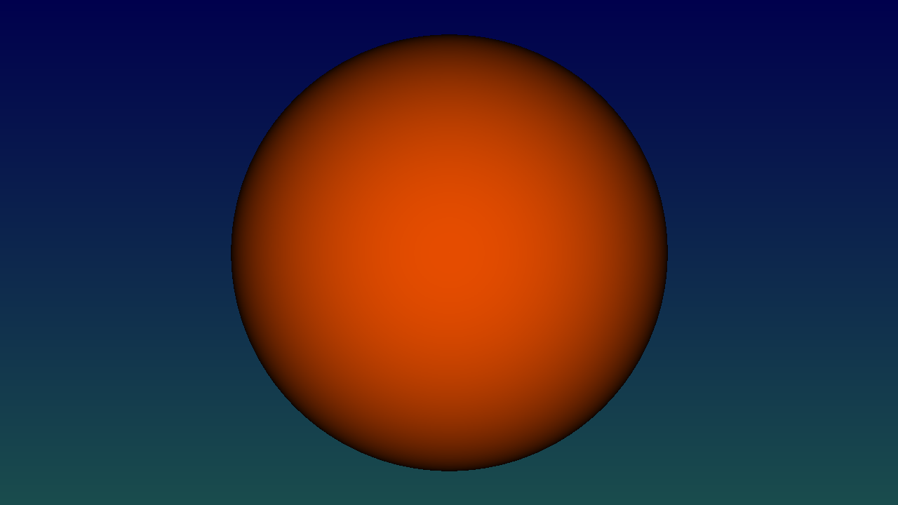 Ray Tracey's blog: OpenCL path tracing tutorial 2: path