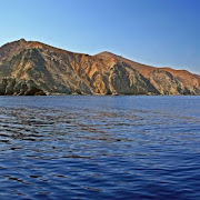 Πρωτοβουλία του Αντιπεριφερειάρχη Νήσων για τη διοικητική διεκδίκηση της νησίδας Σαν Τζώρτζι που εμφανίζεται στα διοικητικά όρια του Δήμου Λαυρεωτικής από το έτος 2011