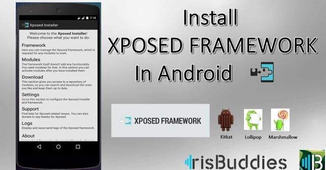 Xposed Framework Zip For Jelly Bean | damnxgood com