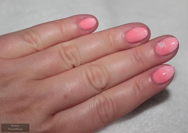 winter manicure zimowy claresa 904 semilac 001
