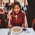 #LoucasPorFoto: 15 poses para fazer no restaurante