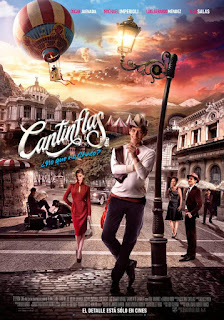 Cantinflas(Cantinflas)