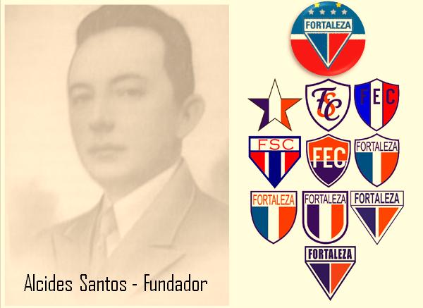 c2ee4b2451 Alcides Santos nasceu em 04 11 1889