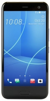 HTC U11 Life A1 Full Phone Specifications and Features
