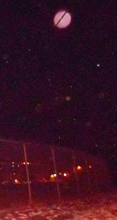 striped sky orb