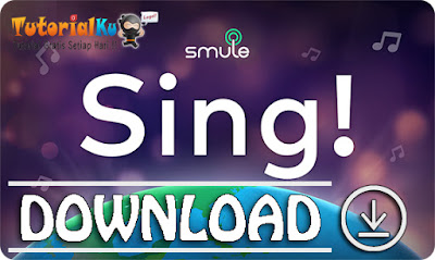 Cara Download Video Lagu Smule Lewat PC Atau HP