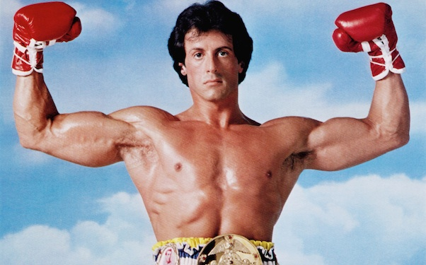Best-Movies-Of-All-Time-30-Top-Grossing-Movies-Of-All-Time-Rocky-Balboa