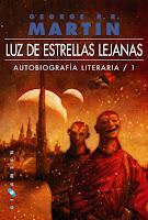 mejores relatos fantasía ciencia ficción