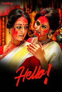 Hello! Hindi S01 All Episodes (Complete) HDRip 720p