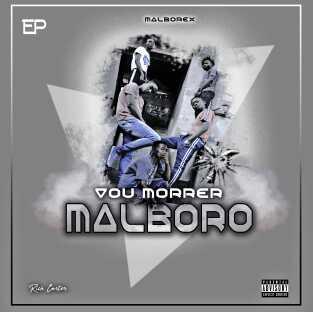 Malborex Gang - Famoso [Prod X-On-The-Beat & Fidelix] [Reap Trap] (2o19)