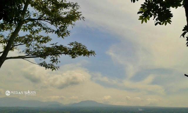 Taman Wisata Iman : Wisata Religius Yang Mempesona